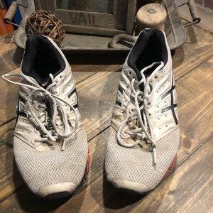 🟢Men's ASICS sneakers